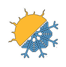 West Coast Air Conditioning